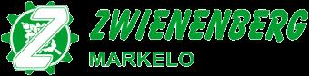 Zwienenberg Markelo